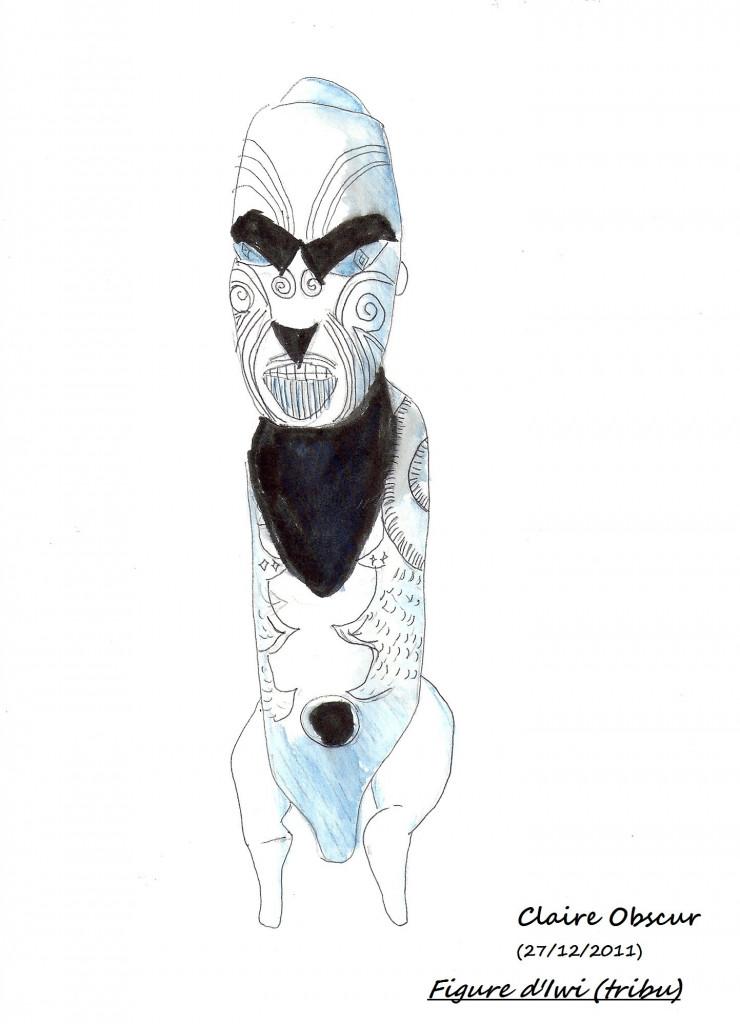 Expo Maori. dans Exposition num%C3%A9risation0004-740x1024