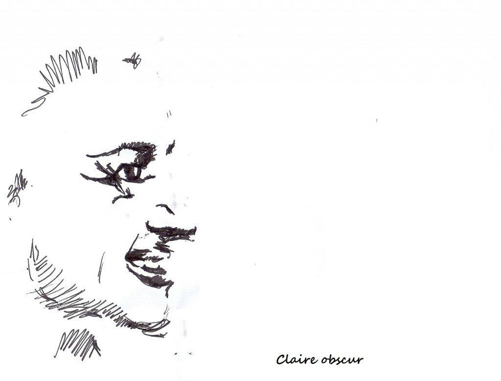 En un coup de stylo, il faudrait pouvoir réussir a transmettre l'émotion... dans portrait emotionco-1024x779