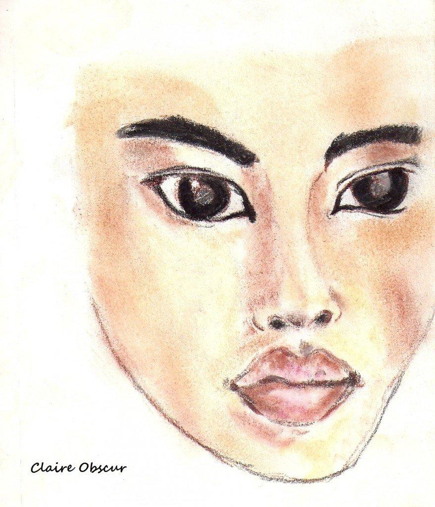 Face to face dans portrait facetofaceco-879x1024
