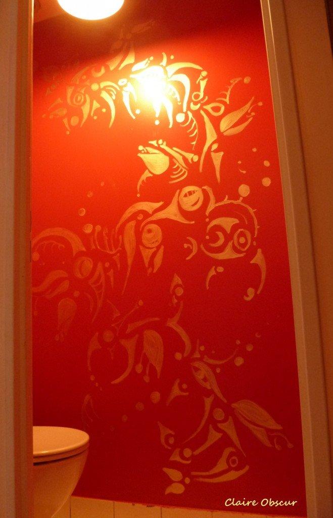Essai de fresque fresque-659x1024
