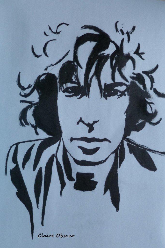 Paint it black dans portrait paintitblackco-683x1024