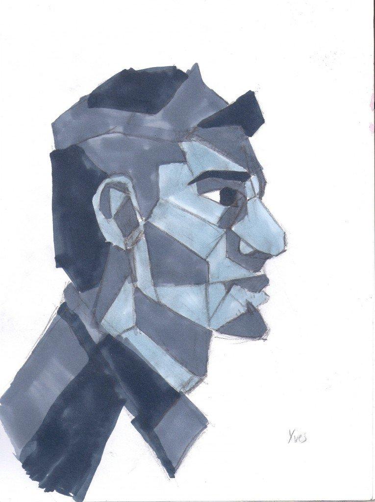 Blue ? dans portrait numerisation0003